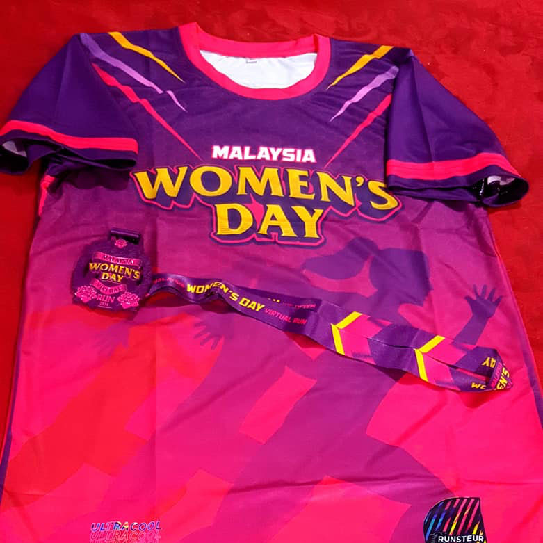 Women Days Review 1